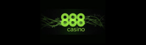 888 Casino Review: An Unbiased Evaluation