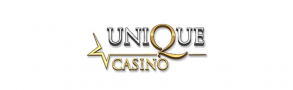 Unique Casino Review: An Honest Evaluation
