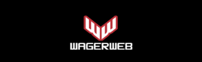Wager Web Casino Review