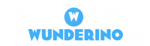 Wunderino Casino Review: A Genuine Review